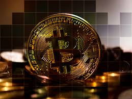 I will provide you 1000 emails list of bitcoin investor