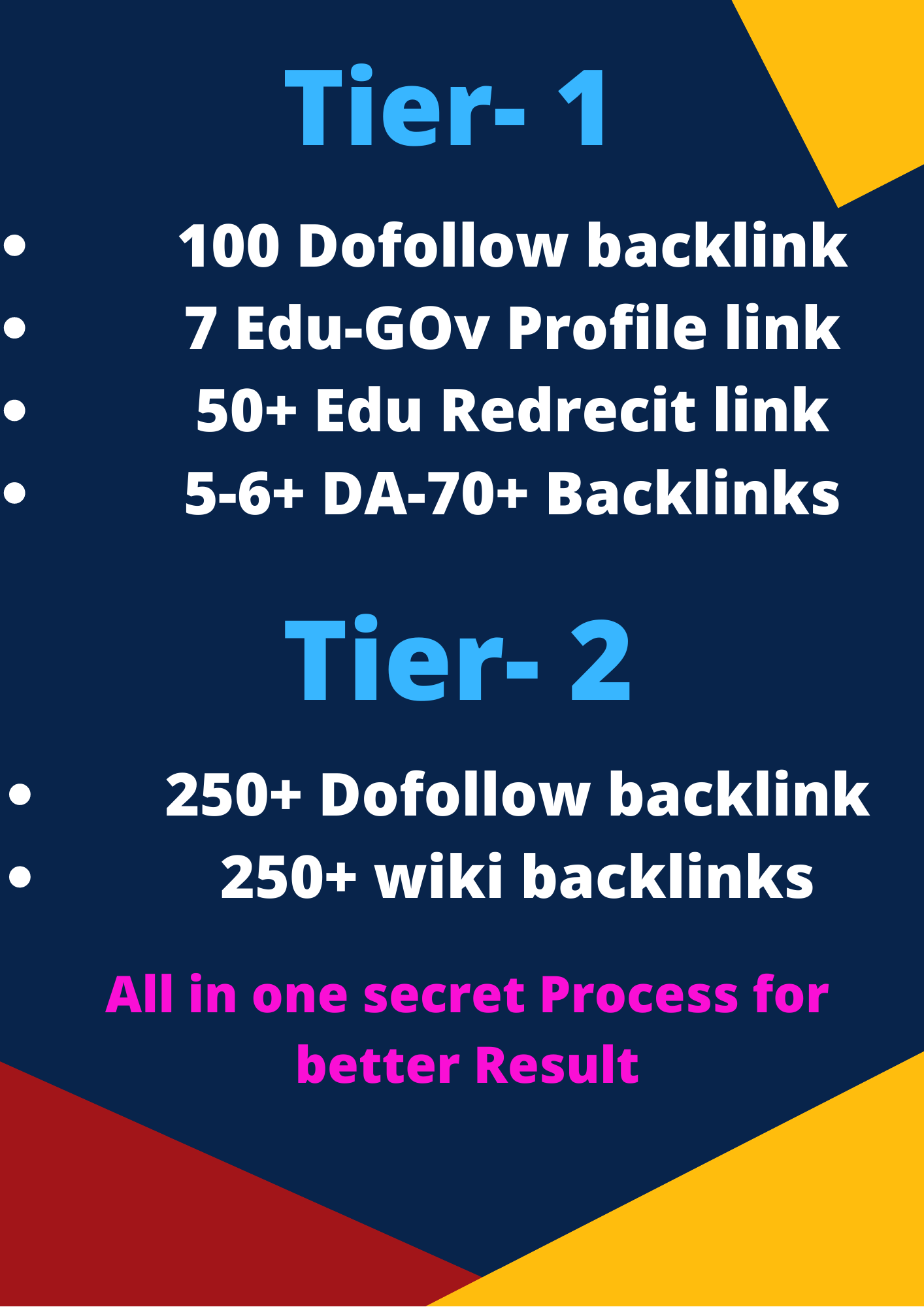 Top SEO Backlink Package For Gambling,Sbobet,Betting,Poker,Casino, Adult Sites too