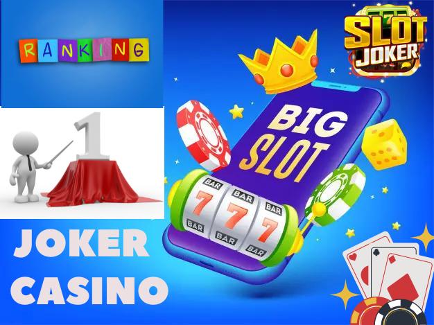500+ Pbn, Google Top 1st Page Thai, Indonesia & Korean sites Rank Up Gambling backlinks,  Solution