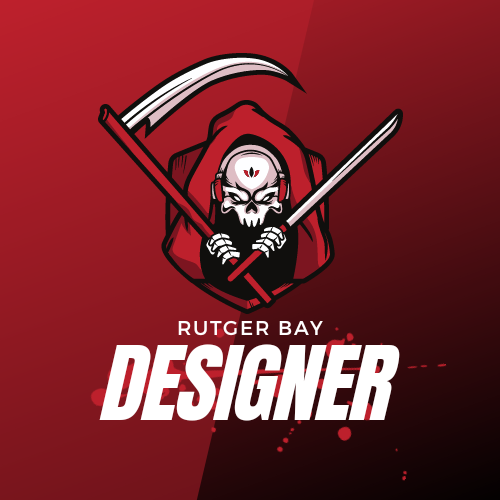World class logo designer. less time. more effort.