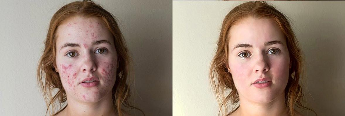 I will do photoshop editing and photo Retouching 10 Photos