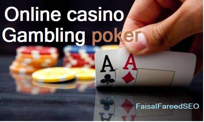Get 15 high quality DA 65+ pbn backlinks casino gambling poker and judi related sites.