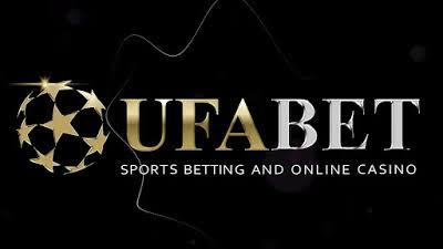 Get 100 permanent DA 40-30+ pbn backlinks UFABET,Casino,Gambling,Poker,Judi Related Sites.