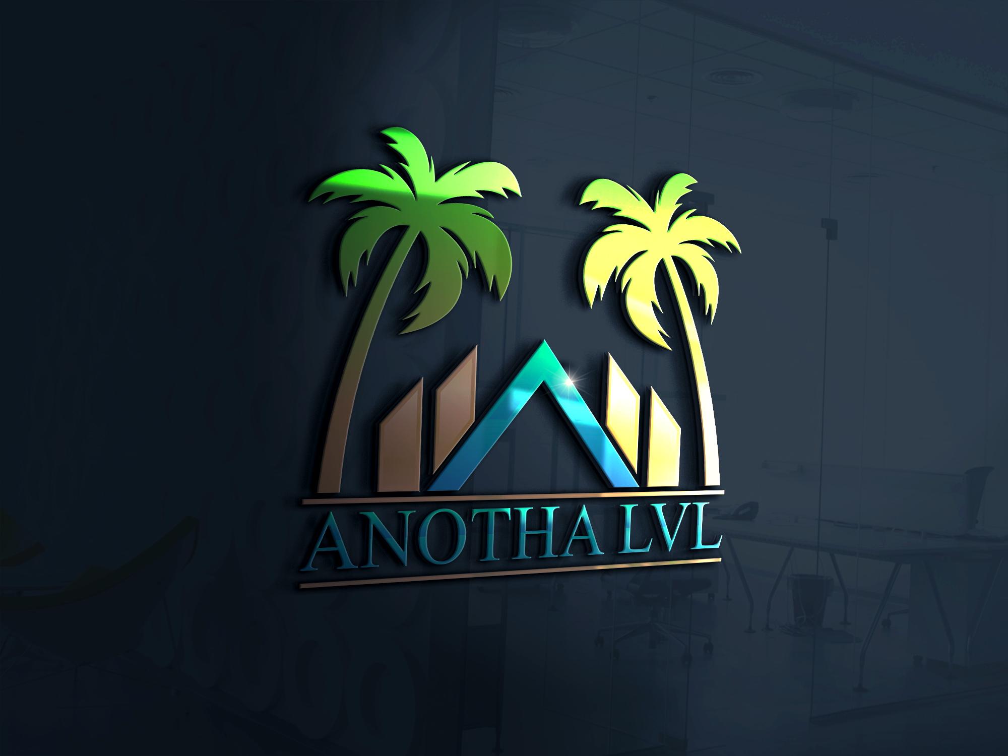 I will design a real estate business logo