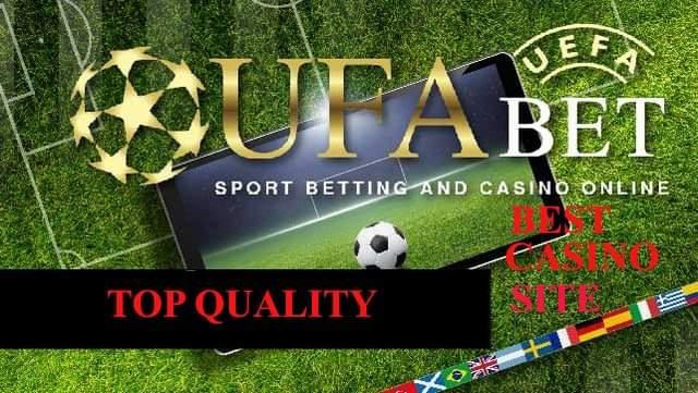 Get 15,000+ PBN Backlinks UFABET,  Casino,  Gambling,  Poker,  Judi Related High DA 58+ website