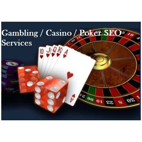 PBNs Backlinks 25,000+ Judi Bola, Casino Online, Poker Online, Gambling Sites service