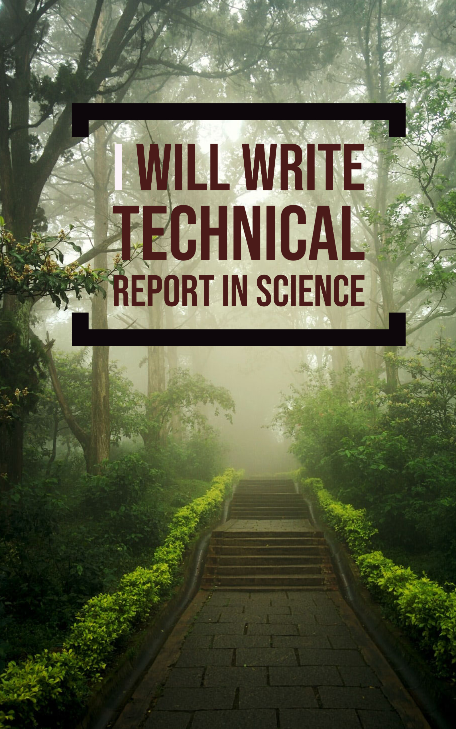 I will write research article with proofreading and will add references and citations in any style.
