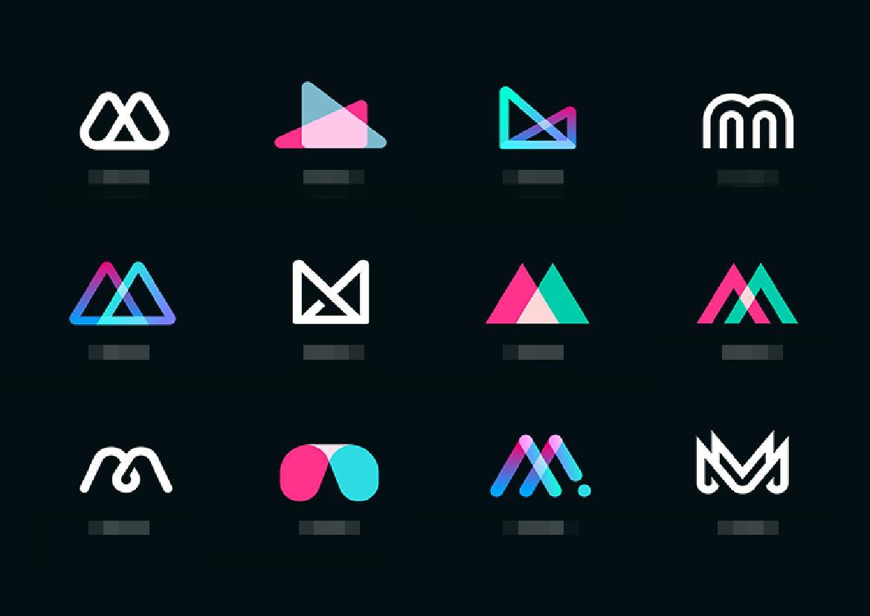 i will do outstanding logo design