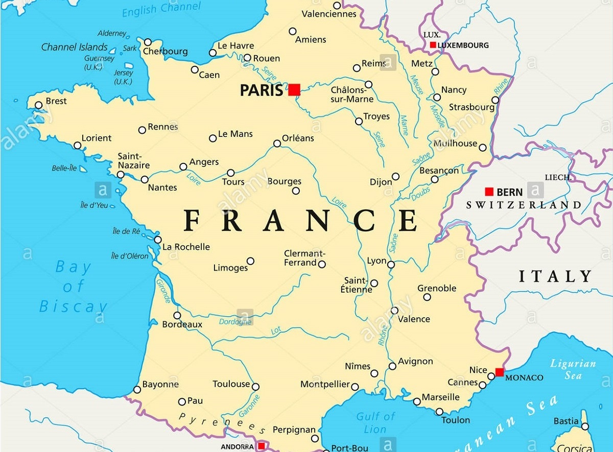 rank up your French,USA,UK,ITALY GMB listings google 3D map point listings local Citation