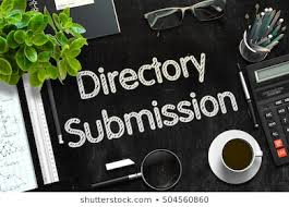500 Directory submission with in 24 hours pr3 up to pr9