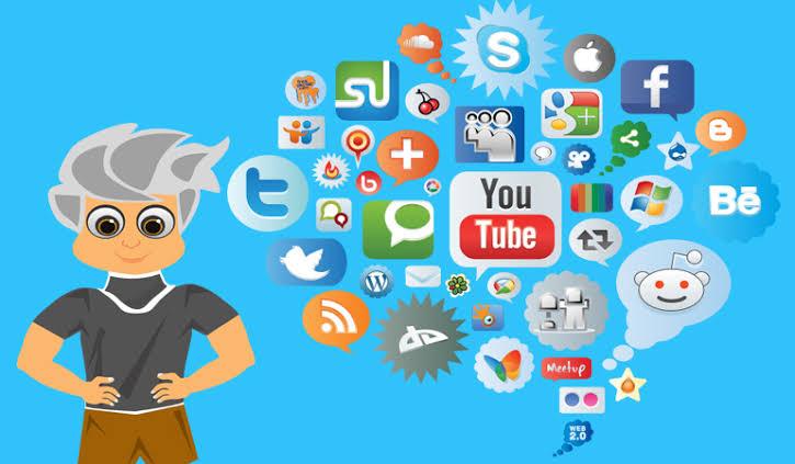 Create Manual 50 Ex-PR5+ Social Signals Backlinks from High PA,  DA sites + Bonus for 20
