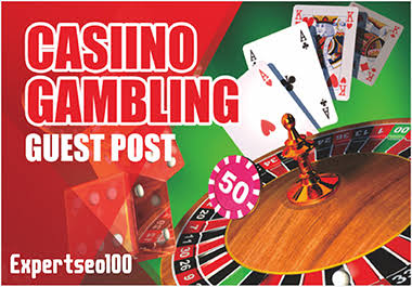 50 Casino, Gambling, Poker, Betting Related High Quality PBNs Blog Post INDEX Quality backlinks for