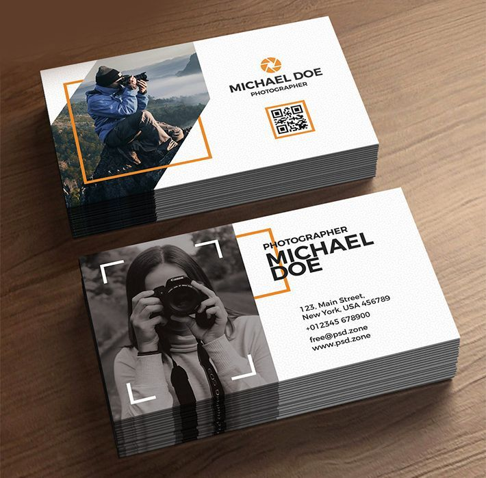 I will design your dream logos, bisinesscards,adds,posters, hordingboards and flayers.