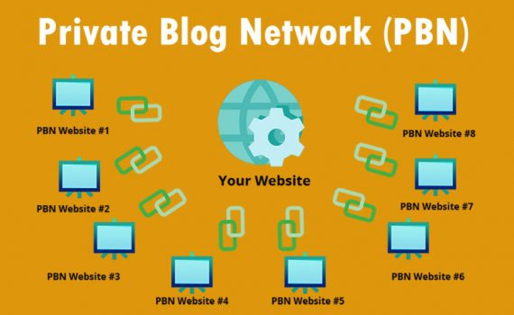 BUY 3 free 1 permanent 2000 PBN 2000 Unique Site s web2.0 DA80+ PA 65+and best quality PBN