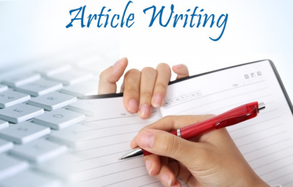 I will manually write a 1000 word article