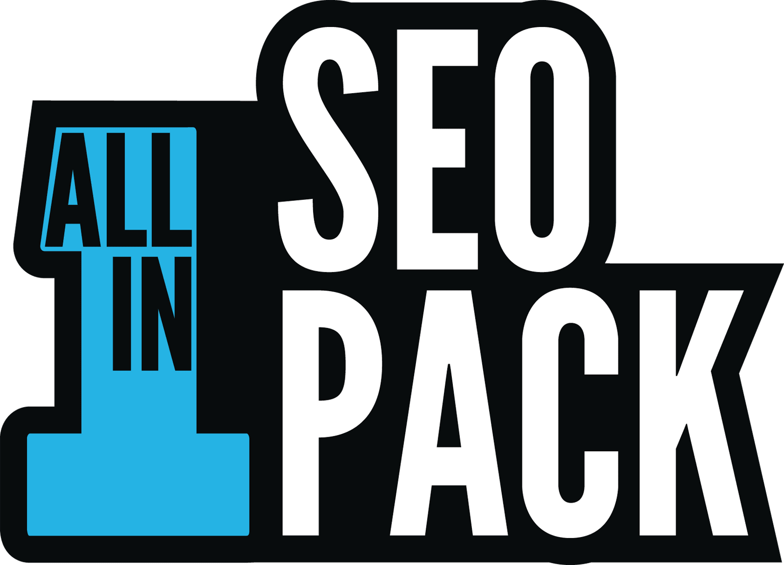 I will latest update boost your google ranking with high quality SEO package service