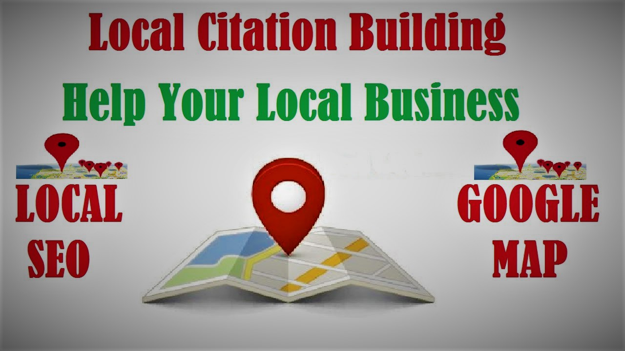 Get Accurate 200 Live local citations SPAIN,  GERMANY,  USA,  UK,  CANADA,  INDIA,  CHINA for any country