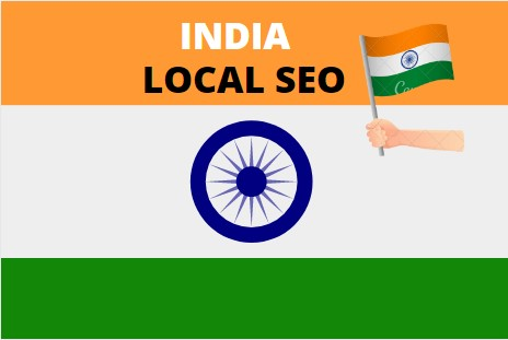 I will do Live best 30 India local citation