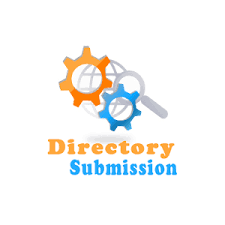 I will post your website to 500 directories / websites