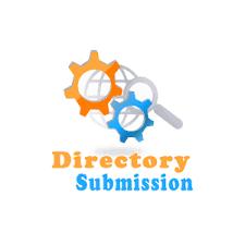 I will post your website to 500 directories / websites