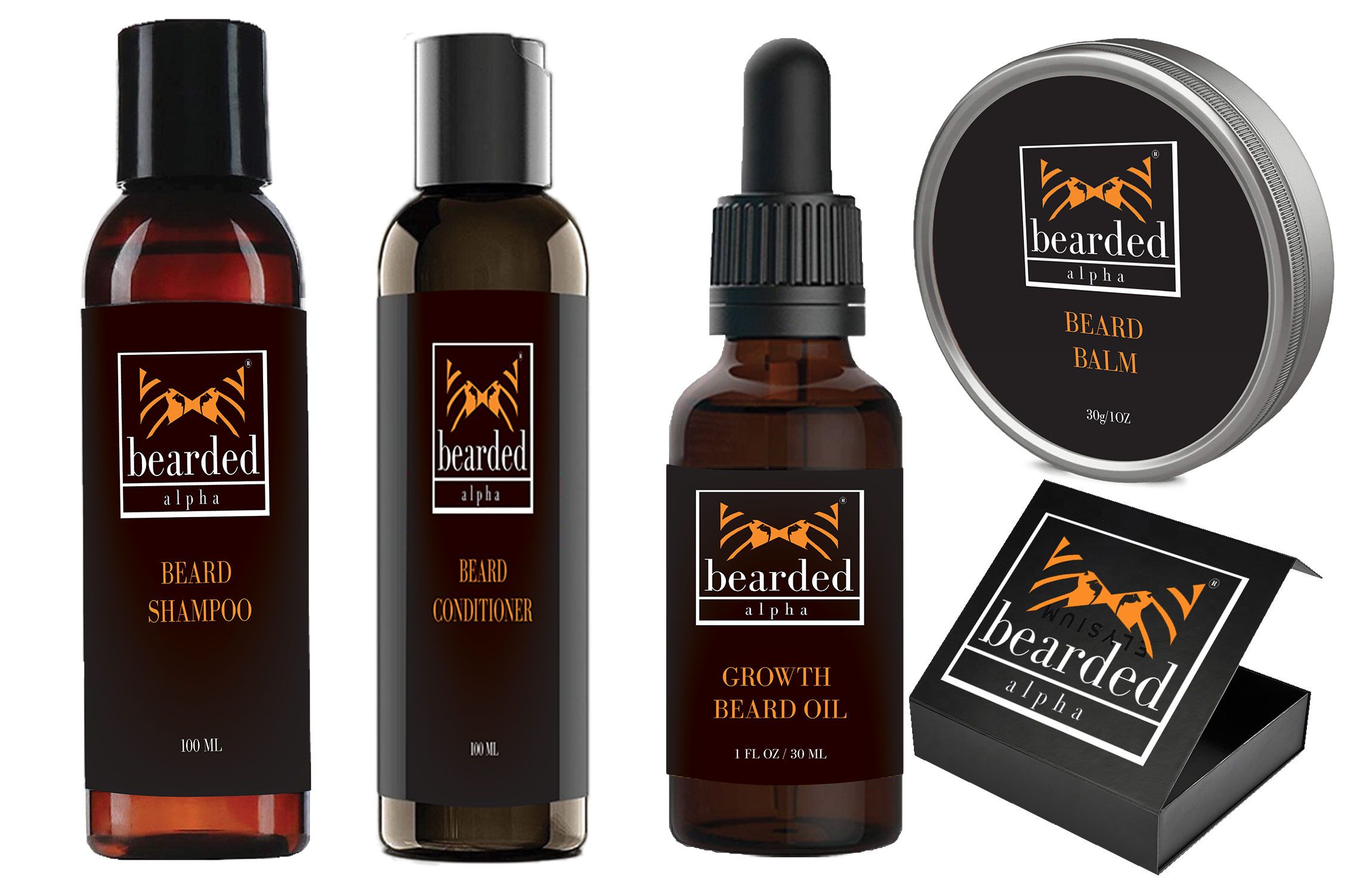 I will do product packaging and product label designs with 3d mockup