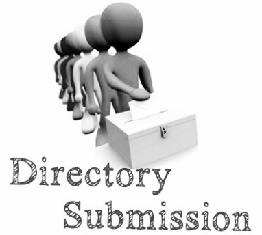 I can do your website submission to 500 directories