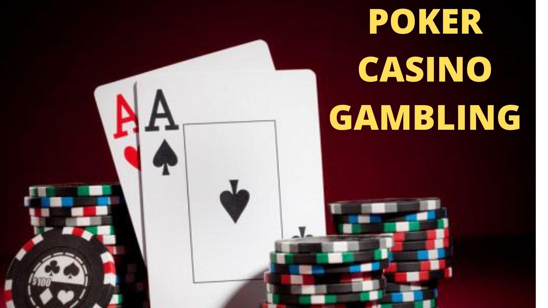 Best 150 Casino Backlinks for Casino Gambling Poker Sports Betting Online Casino sites