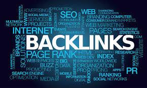50 DA 80+ Dofollow Profile Backlinks All Domain Must be Unique