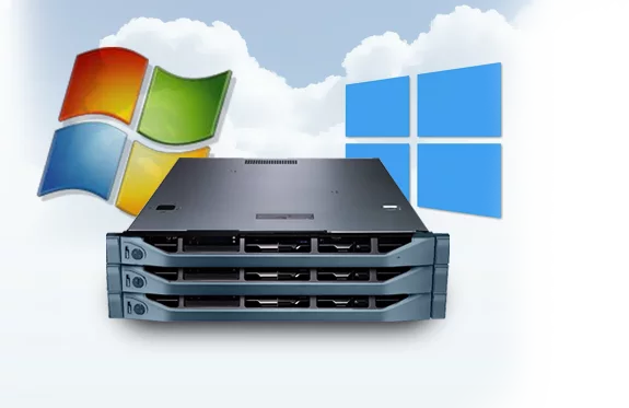 Provide Windows VPS 2Gb ram 2Vcore 50Gb SDD