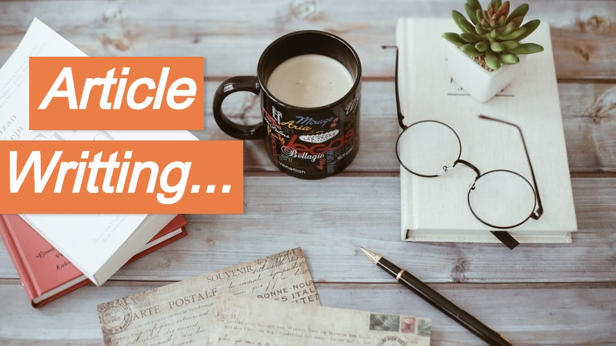 I will write a SEO content writing and 500-700 words article rewrite