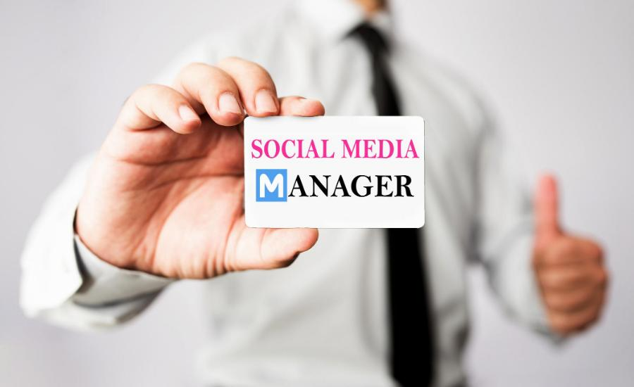 I will serve you as a Dedicated Social Media Manager Facebook,  Instagram,  Twitter etc