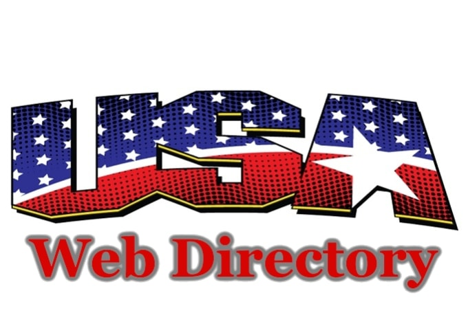I will do 100 high pr USA web directory submissions