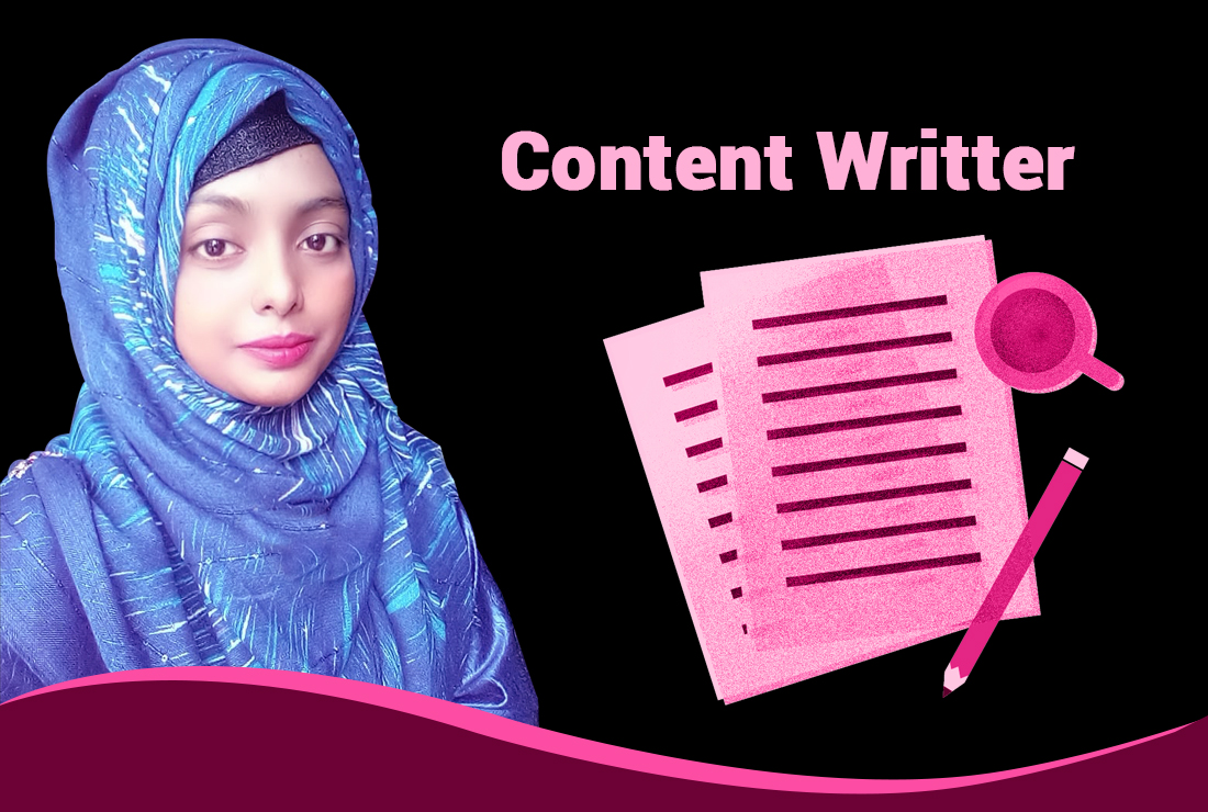 I will Write SEO Friendly Content and Article 800 Words For Your Blog And Website