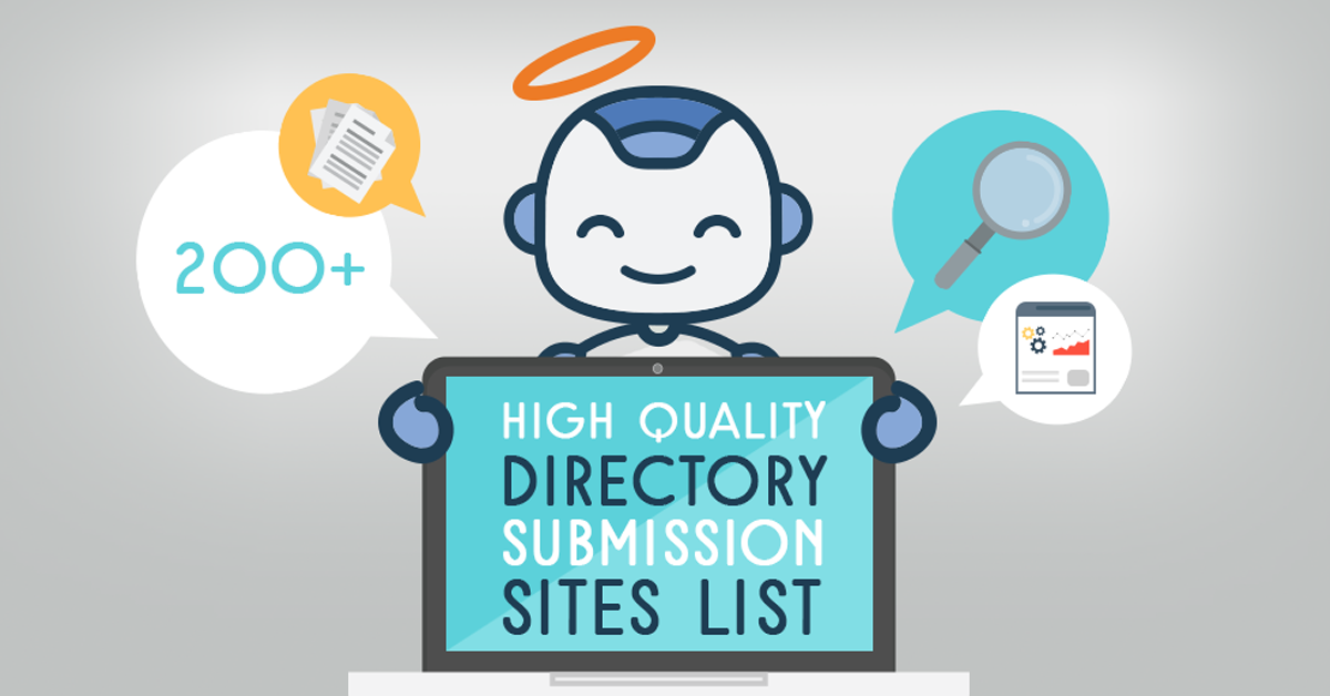 500 directory submission within 4 Hours