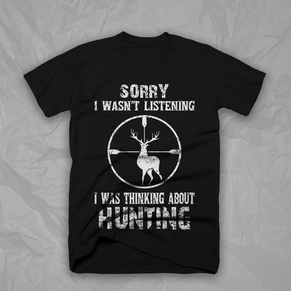 I will do bulk t shirt designs for you.