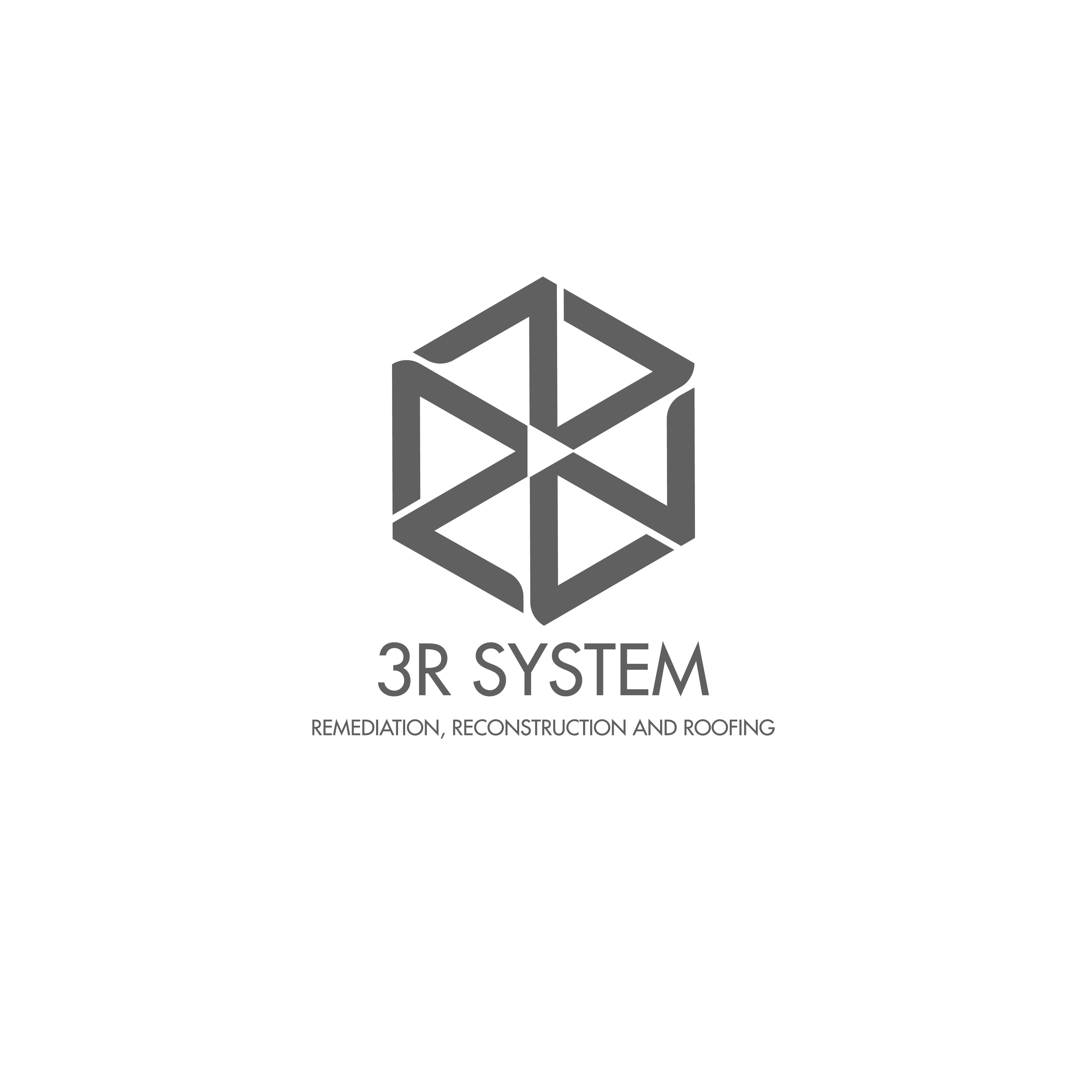 I will design creative minimalist luxurious business logo design in 12 hours