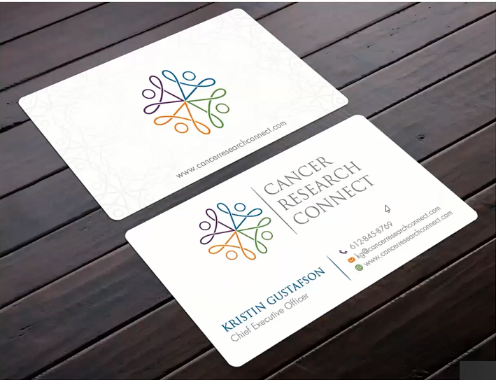 I will do Professional Business Card Design within 12 hours