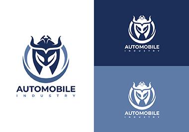 I will do modern and creative logo design