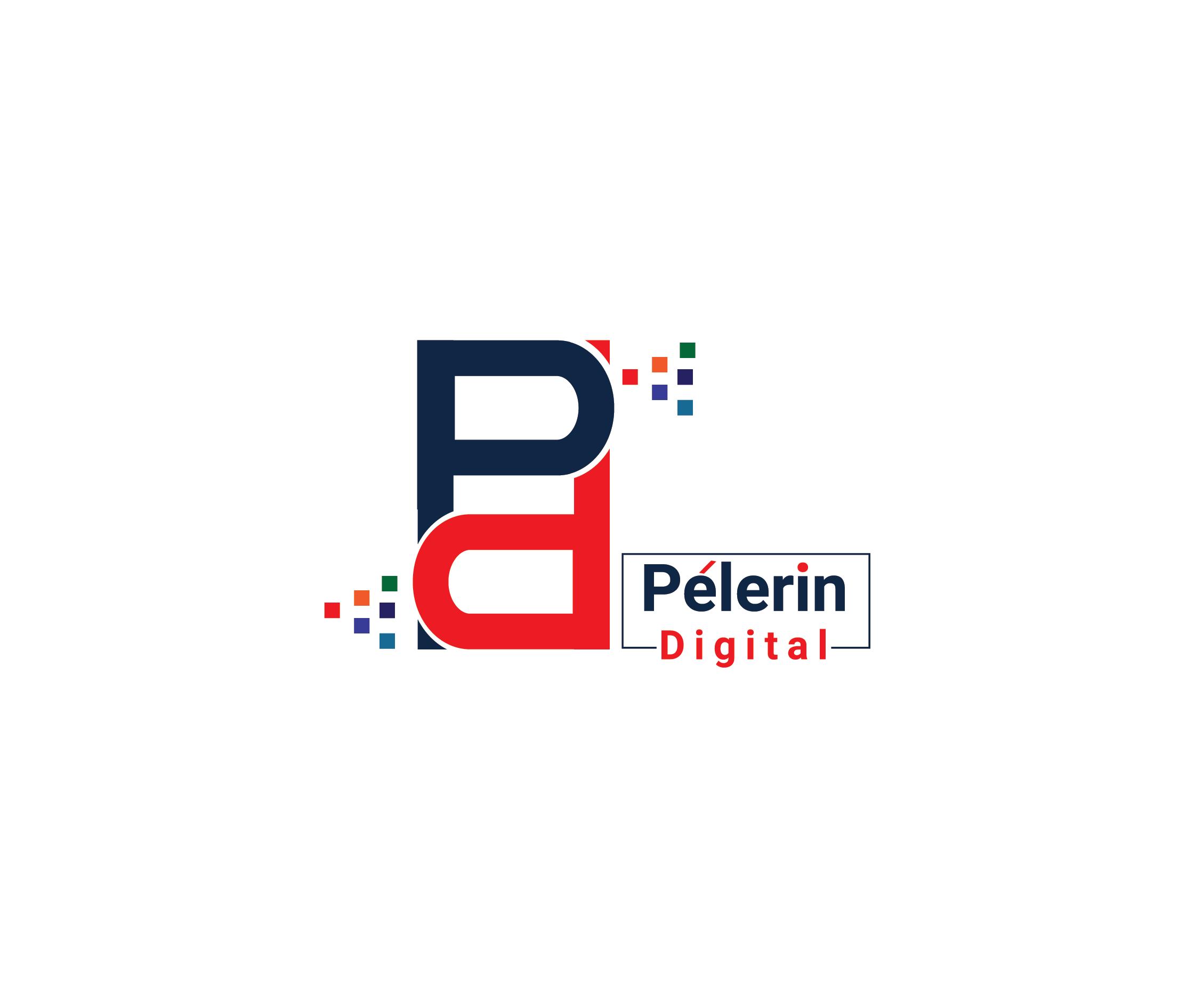 I will design modern logo within 6 hours
