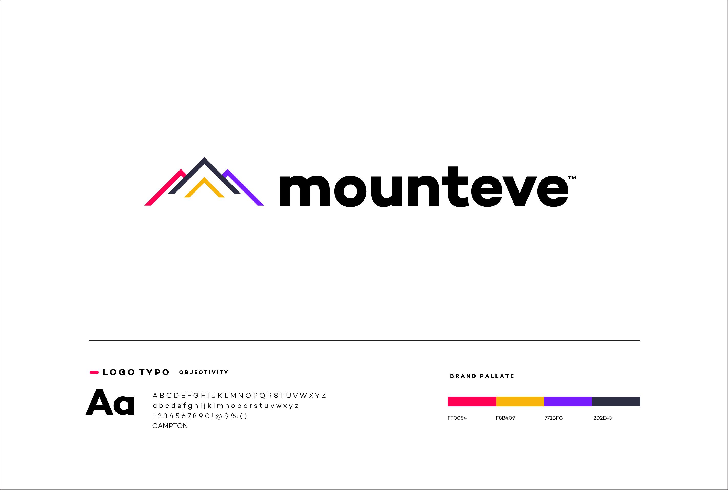 I will create a modern elegance logo for you