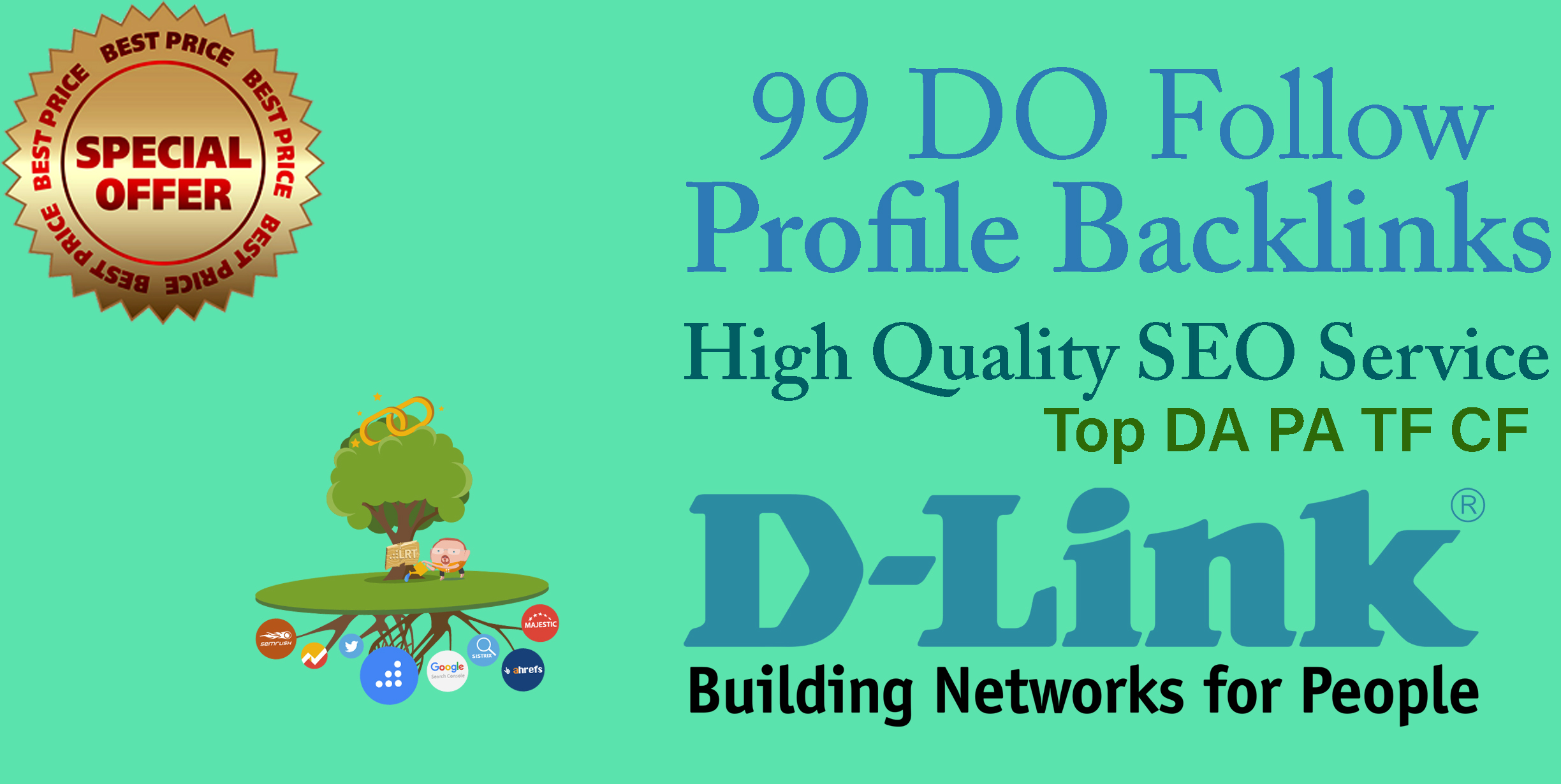 I will do Friendly high ranking 100 Web 2.0 Blogs &. Forum profiles Tiered Backlinks