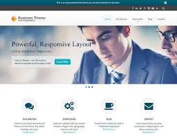 I will do create a Responsive and Unique Wordpress website
