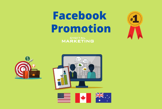 I will post top rated Social Media group to promote your business