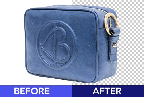 I will do background removal, product photo editing, cut out photo
