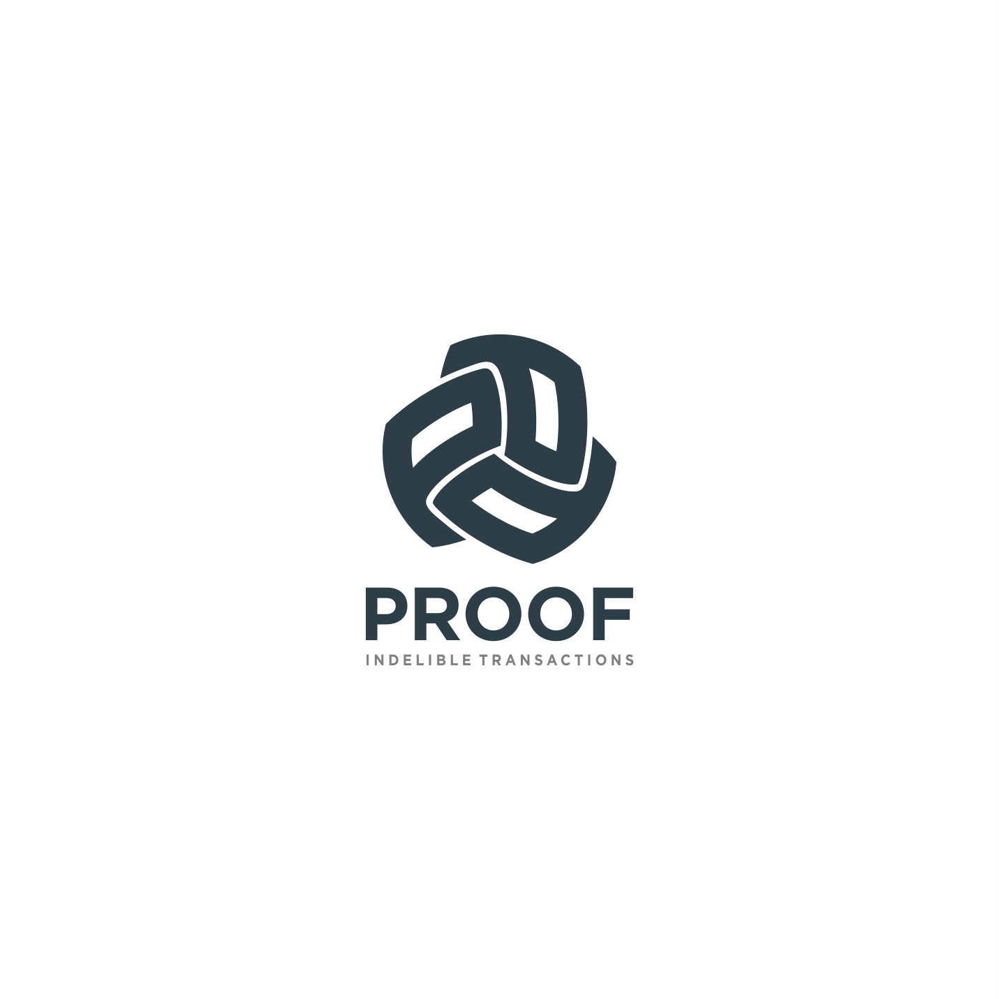 I will Create professional logo design with unlimited revisions
