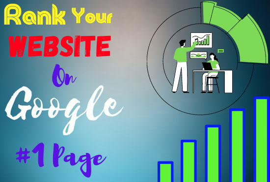Rank Your Website With White Hat SEO Service