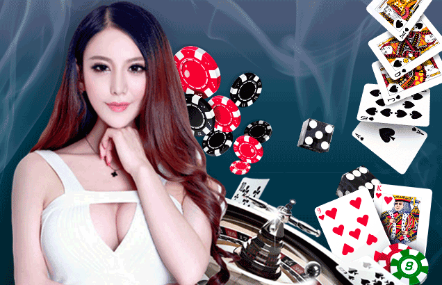 oogle 1st Page Top Ranking 2021 Guaranteed All CASINO/POKER/GAMBLING/ PBN backlinks and Site