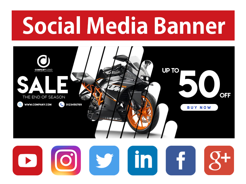 Professional photo editing,  Retouch,  Manipulation,  Social media banner and Product listing.