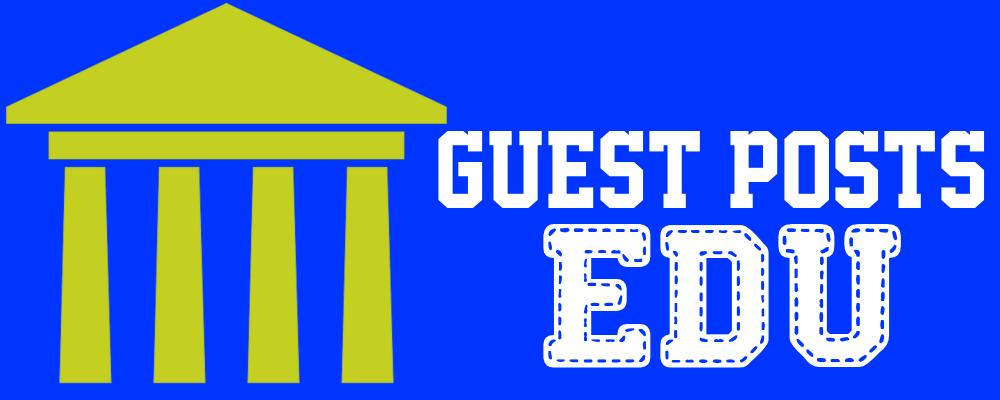 10 Best EDU Guest Posts on Top Universities