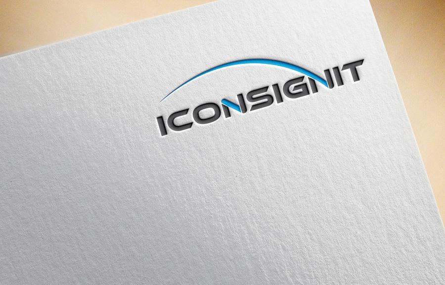 i will design simple logo design
